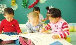 中国<em>学前教育</em>发展前景分析 2023年规模将突破3600亿元