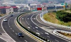 2018年高速公路<em>智能化</em>行业市场需求与发展趋势分析 未来前景可期