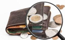 债务清欠的办法有哪些