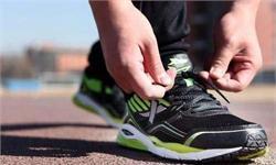 程序员相亲穿特步被拒 国产运动鞋服品牌如何才能不背锅