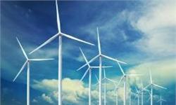 """2018年风电行业弃风限电分析 风电""""去补贴化""""即将到来"""
