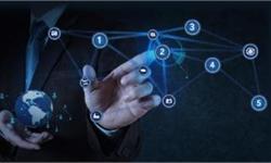 2018年全球供应链<em>金融</em>行业发展和商业模式分析 三种服务模式各有千秋