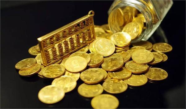 高盛:数字货币在发展中国家或能当真正货币使用
