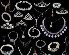 2018年珠宝行业发展现状与需求结构分析