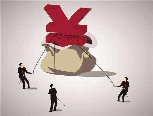 企业股东变更的具体流程