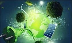 2018年中国<em>分布式</em><em>能源行业</em>分析 生物质发电成为<em>分布式</em>能源发展新动力