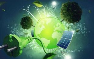 2018年中国分布式能源行业发展现状分析