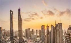 国家将不再垄断住房供地 2018年国家及各省市住房建设用地政策汇总【组图】