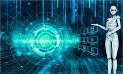 2018年人工智能行业分析 市场规模增加应用领域广泛