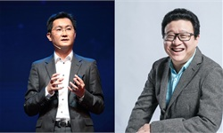 为什么中国两大游戏巨头腾讯、网易还不撒币?