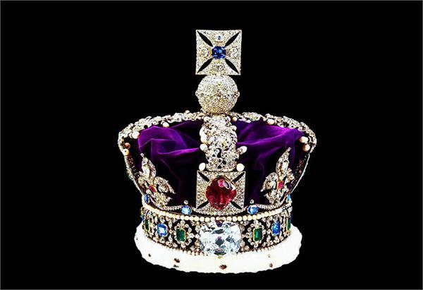 挖掘910克拉巨钻!全球第五大宝石级钻石面世 英国Gem Diamond股价大涨15%