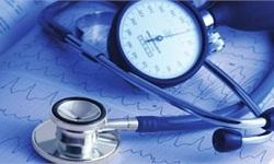 国家产业政策支持 医疗信息化市场规模逐年递增