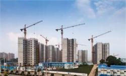 """住宅产业化行业现状与发展前景分析 装配式住宅成市场""""新宠"""""""