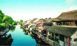 2017年浙江省特色小镇建设成果与效益分析