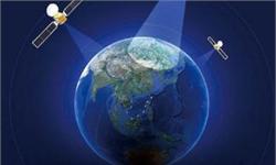 2018年卫星导航与位置服务产业发展规模与趋势分析 完整产业链正在形成