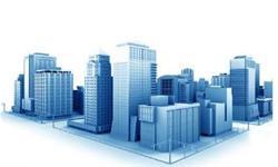 2018年建筑信息模型(BIM)行业发展现状与趋势分析 应用推广之路任重道远