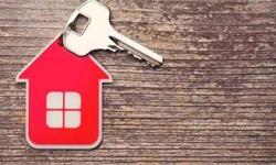长租公寓市场竞争格局分析 行业面临整合洗牌