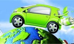 2018年国家及地方<em>新能源</em><em>汽车</em>准入标准汇总及解读【组图】