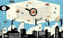 楼宇智能化行业现状与发展趋势分析 市场集中度越来越高