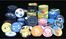 """号称绝对安全?约14%的加密货币已被黑客""""掏空"""""""