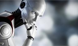 新实验表明AI在合作妥协方面比人类同伴更出色