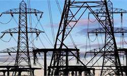输配电设备行业进出口市场分析 进口市场空间不大