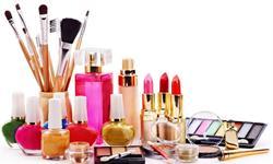 中国化妆品行业发展现状分析 高端市场被外资垄断