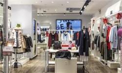 2018年服装零售行业现状及发展前景预测