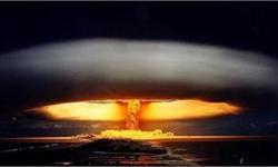 2018年核技术应用行业发展现状及前景预测