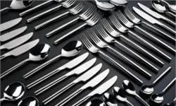 2018年不锈钢行业发展现状及发展趋势分析