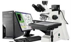 2018年光学仪器制造行业现状分析 下游需求拉动行业发展