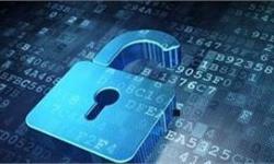 2017年全球信息安全行业分析 安全软件和安全服务成重点