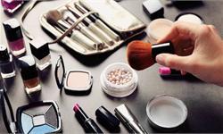 <em>化妆品</em>行业电子商务渠道分析 <em>化妆品</em>网购发展前景看好