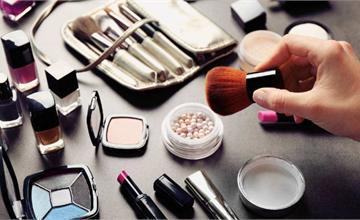 化妆品行业电子商务渠道分析 网购发展前景看好