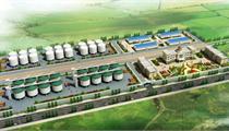 产业园区招商策划主要流程