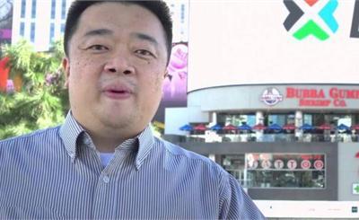 比特币中国被收购香港买家身份未公开