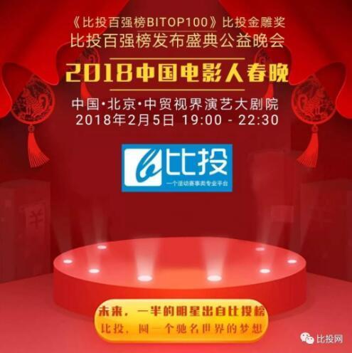 中国比投电影金雕奖PK美国奥斯卡金像奖