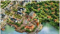房企试水特色小镇的4种转型模式