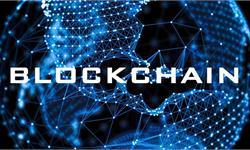 招行完成全球首笔区块链跨境汇款,区块链技术逐步落地