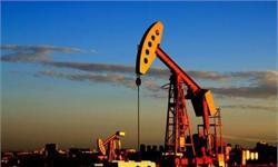 我国石油产量或将长期维持在2亿吨以下 2018行业景气程度将继续提升