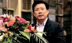 从贩羊佬到身家700亿,比<em>马云</em>还早成中国首富,如今却被人们遗忘