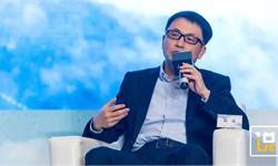 张磊:做企业的超长期合伙人,是我的信念和信仰