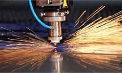 激光产业进入产业化时代 新政出台为行业增添动力