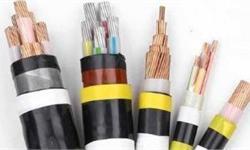 2018年全球<em>电力电缆</em>市场分析 行业规模稳步上升
