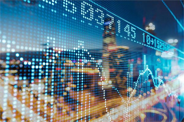 美股强劲反弹,欧股跌幅收窄,沪深两市双双高开