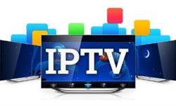 2018年IPTV产业发展趋势分析  规模进一步扩张