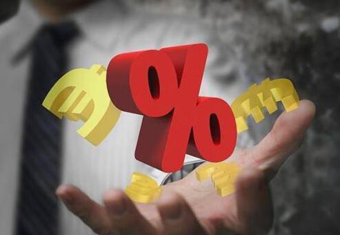 P2P理财市场细分化