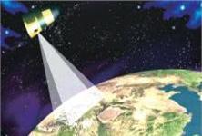 全球<em>商业</em><em>遥感</em><em>卫星</em>行业分析,美国航天<em>遥感</em>能力最强