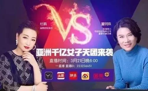 https://img3.qianzhan.com/news/201802/09/20180209-497993093da30b37_600x5000.jpg