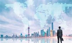 科技金融服务现状分析 创新企业培育规模不断扩大